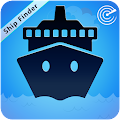 Live Marine Traffic Radar - Ship Location Tracker