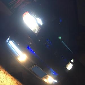 ヴォクシー AZR65G のカスタム事例画像 ヨシさんの2021年03月06日09:46の投稿