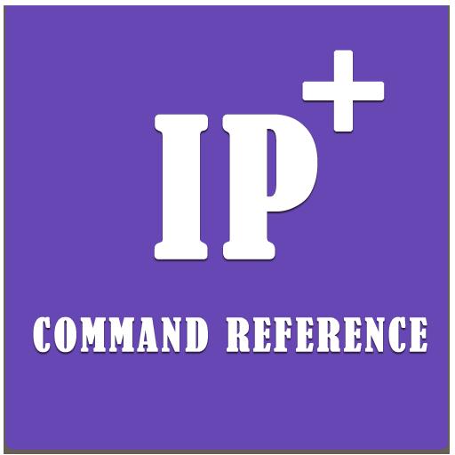 Command Reference Premium