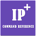 Command Reference Premium icon