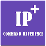 Command Reference Premium v6.1