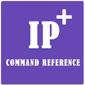Command Reference Premium