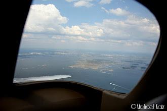 Photo: Farvel, Sverige.