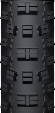 "WTB Vigilante 2.3 26"" Comp Tire alternate image 0"
