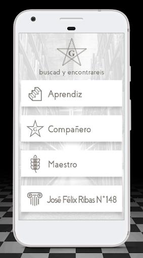 Vitriol 5.0 screenshots 2