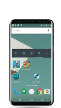 Smart Announcer : Call, Time  & Battery screenshot thumbnail