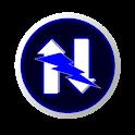 パケットOFF(モバイルデータを常にOFFにする) icon