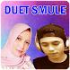 Duet Smule All Star