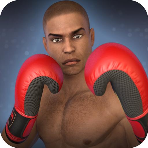 com.ImperiumMultimediaGames.BoxingRoadToChampion