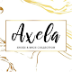 Axela Collection Download on Windows