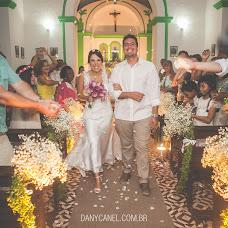 Wedding photographer Dany Canel (wwwdanycanel). Photo of 04.08.2015