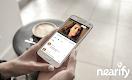 screenshot of Nearify - Discover Events