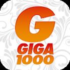 G-SITEミナト icon