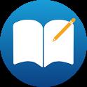 Paragraf Soruları (YKS - KPSS- ALES -DGS) icon