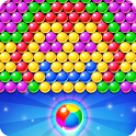 Bubble Shooter Maze icon
