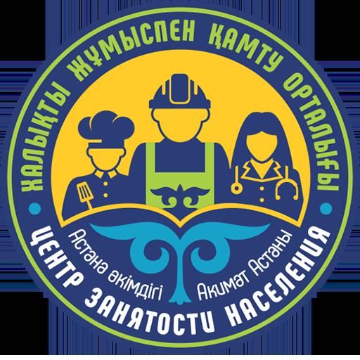 CZ Astana