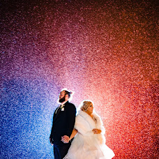 Fotógrafo de bodas jason vinson (vinsonimages). Foto del 31.01.2019