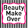 com.kydroid.apps.beautymakeover