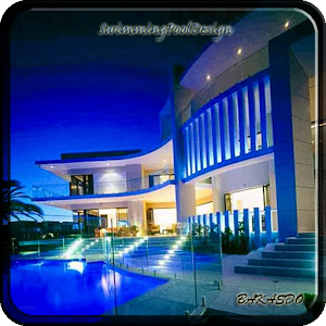 Swimming pool design android apps on google play for Swimming pool design app