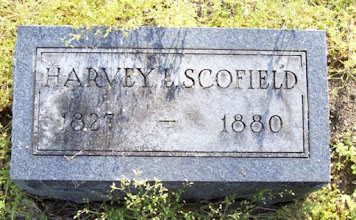 Photo: Scofield, Harvey L.