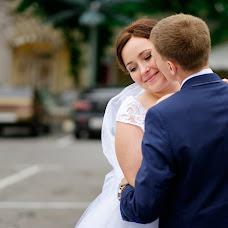 Wedding photographer Aleksey Davydov (dave). Photo of 15.06.2017