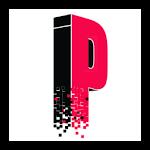 SMART IP IPTV Icon