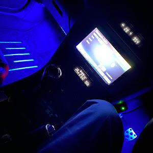 レガシィツーリングワゴン BHE 平成15年式 GT-B E-Tuneのカスタム事例画像 Kzhさんの2020年08月06日03:32の投稿