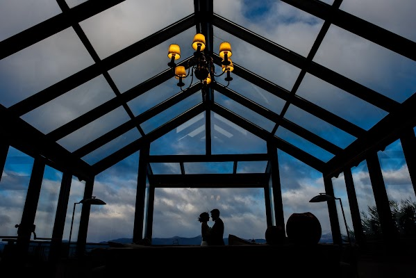 Fotógrafo de bodas Maxi Oviedo (maxioviedo). Foto del 16.06.2016