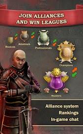 World of Kingdoms 2 Screenshot 5