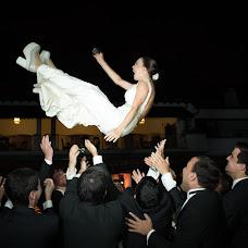 Wedding photographer Joel Pino (joelpino). Photo of 31.10.2017