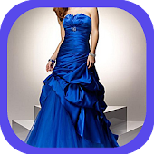Evening Dresses for Fashion