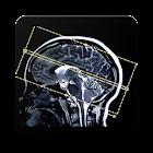 MASTER MRI icon