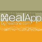 HealApp - Sound Healing
