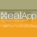 HealApp - Sound Healing icon