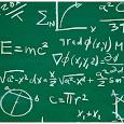 Pratikyap Matematik