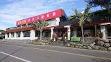 菩提樹蔬食餐廳