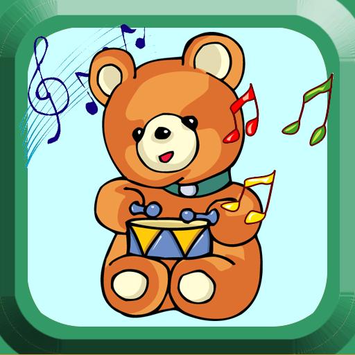 玩娛樂App|童謡曲免費|APP試玩