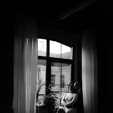 Wedding photographer Olga Timofeeva (OlgaTimofeeva). Photo of 19.01.2018