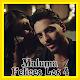 Maluma - Felices Los 4 para PC Windows