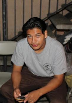 Foto de perfil de zacari_g3