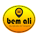 Download Bem Ali App For PC Windows and Mac