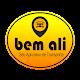 Bem Ali App APK