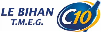 Le-Bihan-TMEG-logo