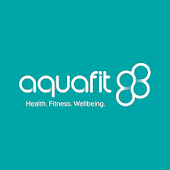 Aquafit Fitness & Health