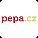 pepa.cz icon