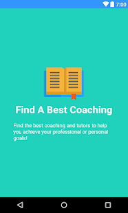 Free promote your coaching - náhled