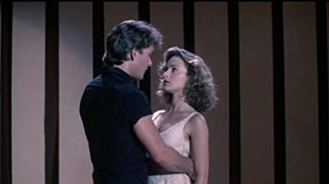 Dirty Dancing (1987) - IMDb