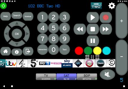 TiVo HD pripojiťLauren Alaina a Scotty McCreery datovania 2013