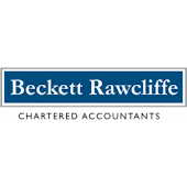 Beckett Rawcliffe Accountants