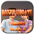 Roxxy  Update 0.16.1 Summertime Walkthrough 1.0